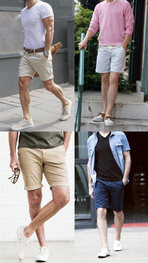 971fb67fe7ad summer mens fashion #summermensfashion