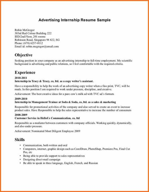 sample resume actuarial intern actuary example blank job cover - scientific resume examples