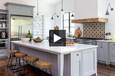 90 Best Susan Burns Design Portfolio Overview Images In 2020 Interior Interior Design Interior Stylist