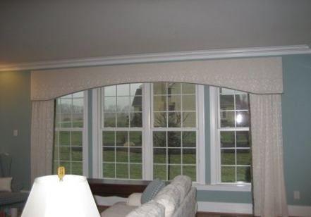 59 Trendy Kitchen Door Ideas Window Treatments Cornice Boards Cornice Boards Door Window Treatments Sliding Door Window Treatments
