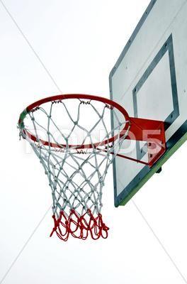Basketball Board Stock Photos Ad Board Basketball Photos Stock Basketball Photos Camera White Balance Basketball