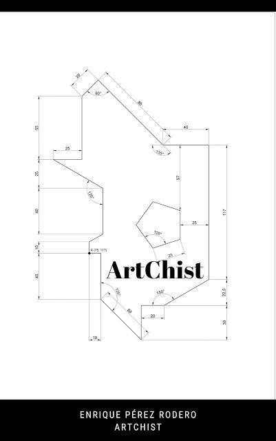 Ejercicios De Autocad 2d Y 3d Conceptos Basicos Linea Circunferencia Recorte Simetria Ejercicios De Dibujo Autocad Planos Dibujo Tecnico Ejercicios