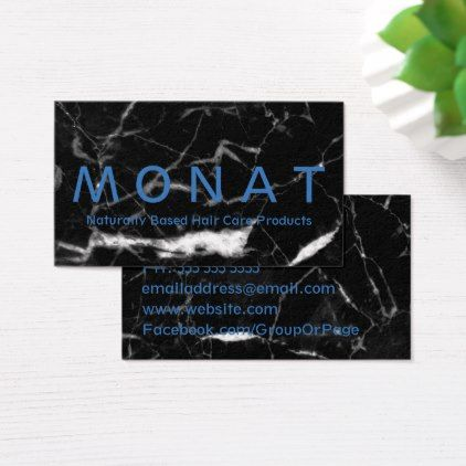 3 Sizes Available For The Life Of Your Hair White with Blue /& Black Design PRINTED and SHIPPED directly to YOU! Monat Table Runner