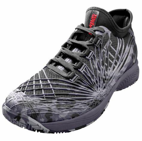 Black shoes, Tennis shoes, Shoes