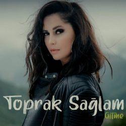 Toprak Saglam Can Yarasi Akustik Mp3 Indir Topraksaglam Canyarasiakustik Yeni Muzik Muzik Akustik Muzik