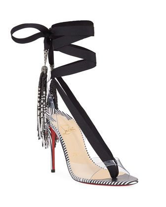 d2ae0037f8 List of Pinterest christian louboutin pumps outfit neiman marcus ...