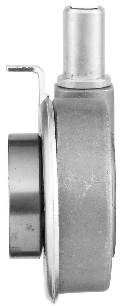 eBay #Sponsored Biker's Choice Speedometer Drive Unit 74072S1