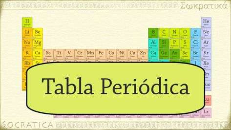 143 best QUEMEIA images on Pinterest Chemistry, Ap biology and Biology - best of tabla periodica de los elementos electronegatividad