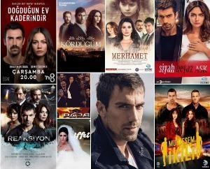 The Best Tv Series Of Ibrahim Celikkol Turkishtvpolls In 2021 Tv Series Drama Tv Shows Tv Series To Watch