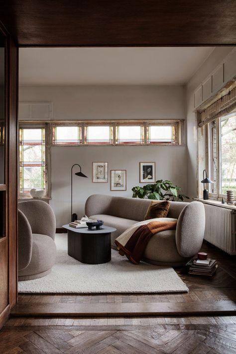 Pretty Scandinavian Interior Design Principles That Will Blow Your Mind Living Room Scandinavian Minimalism Interior Minimalist Home Decor