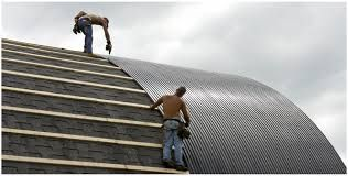 Our Mission Is To Provide The Best Roofing Service At An Reasonable Price Without Sacrificing Quality Dilmar Ro Best Roofing Companies In Bradford Roofi