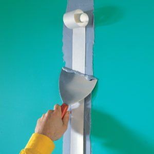 Wet Sanding Drywall Drywall Installation Drywall Finishing Sanding Tips