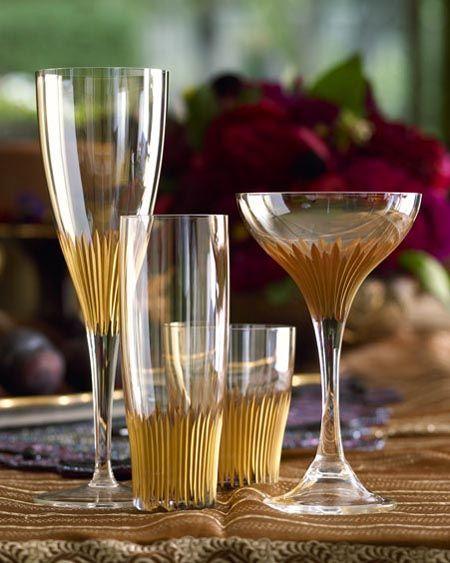 مجموعة كبيرة و منوعة لاجمل كاسات العصير و كاسات الخطوبة 59834 Png Glassware Glass Martini Glass