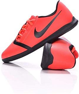 522bd5fe00996 Amazon.com: womens indoor soccer shoes - Women: Clothing, Shoes ...