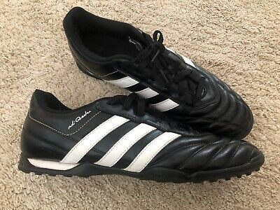 Football boots, Adidas soccer shoes