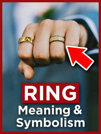 That S Why Which Finger You Choose To Wear Your Ring On Matters There Are Long Standing Traditions N How To Wear Rings Cool Rings For Men Mens Rings Fashion