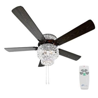 Orren Ellis Iserman Wall Mounted Electric Fireplace Reviews Wayfair Ceiling Fan With Light Ceiling Fan With Remote Ceiling Fan