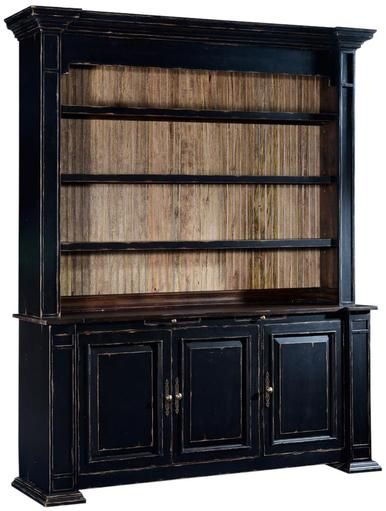 Cabinet European Welsh Blackwash Dark Rustic Pecan Black Solid Wood New 3 Bg 562 Inexpensive Furniture Furniture Furniture Website