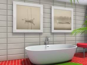 3d Raumplaner Kostenloser Raumplaner 3d Planer Stylish Bathroom Bathroom Design Dream Bathrooms