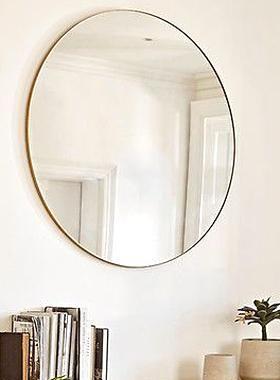 Antique Soft Gold Round Mirror Wall Mirrors Mirrors Gold Mirror Living Room Gold Framed Mirror Mirrors Uk