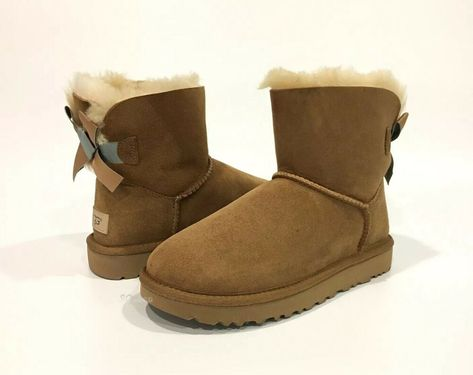 4d04b274757 List of ugg mini chestnut bows pictures and ugg mini chestnut bows ideas
