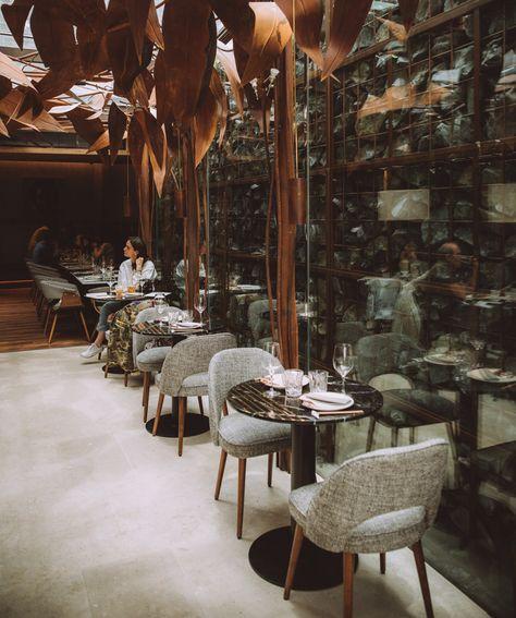 9 best HOTSPOTS images on Pinterest Madrid, Artisan and Cake truffles