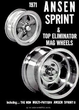 Classic Racing Wheels Wheels And Tires Racing Wheel Wheel