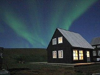 brand new luxury cottage unique surroundings iceland national