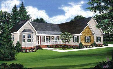 Avondale 2239 Sf Custom Modular Homes Modular Homes Modular Home Floor Plans