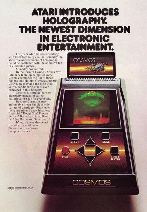 170 Ideas De Arcade 80 S Maquinas De Juegos Arcade Juegos Juegos Retro
