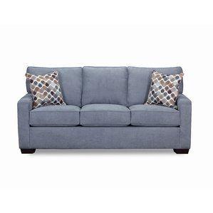 Janita Sleeper Sofa By Simmons Upholstery By Red Barrel Studio Sleeper Sofa Sofa Bed Sale Sofa Upholstery