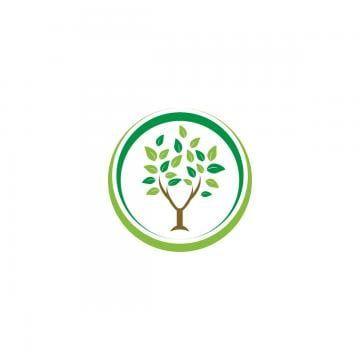 الزراعة التجارية شعار قالب فريد الأخضر ناقل الصورة رمز الأعمال شعارات أيقونات أيقونات القالب Png والمتجهات للتحميل مجانا Class Diagram Enamel Pins