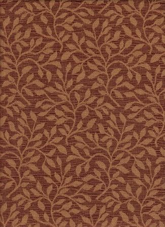 Tucson Cinnamon Www Beautifulfabric Com Upholstery Drapery