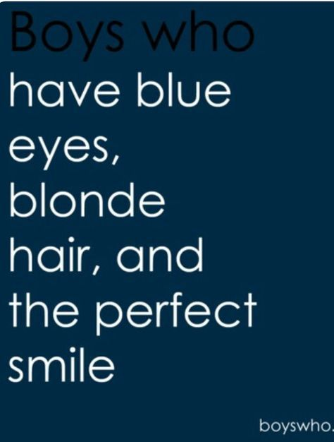 Trendy Baby Boy Quotes Blue Eyed 33 Ideas Baby Boy Quotes Boy Quotes Blonde Babies