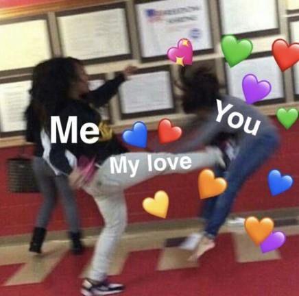 46 Trendy Memes Reaction Love Cute Love Memes Mood Pics Cute Memes
