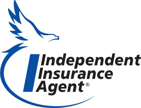 independent insurance agent logo how to get the best insurance rh pinterest com independent insurance agent logo clip art independent insurance agent logo vector