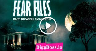 bigg boss 11 watch online Shows that are popular in the