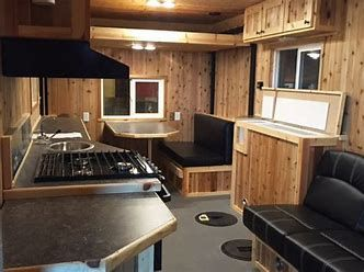 Image result for Yetti Fish House Floor Plans   Fish house ... on fish house frame plans, portable fish house plans, ice spearing house plans, ice rink floor plan, fish house layout plans, ice castle floor plans, ice fishing bob house plans, fish house axle plans, drop down fish house plans, ice castle layout, fish house trailer plans, diy tarp tent shelter plans, ice fishing spear house plans, ice house on wheels plans, portable ice house plans, homemade ice house plans, 8x16 fish house plans, aluminum fish house plans, ice cabin fish houses, 4x8 fish house plans,