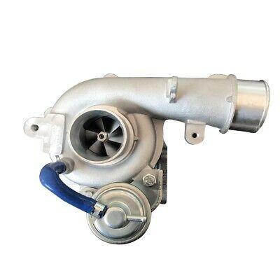Ad Ebay K0422 Turbocharger 53047109901 5304 710 9901 Diesel Engine For Mazda Cx 7 Supercharger Turbocharger Cars Trucks