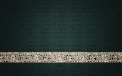 خلفيات للتصميم 2021 خلفيات فوتوشوب للتصميم Hd Background Images Wallpapers Phone Wallpaper Images Wallpaper
