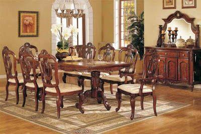 Used Formal Dining Room Sets For Sale Elegant Dining Room Formal Dining Room Furniture Ashley Furniture Dining