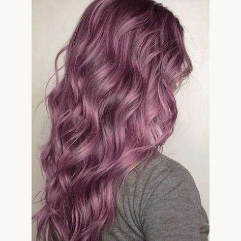 Coloration cheveux lime crime