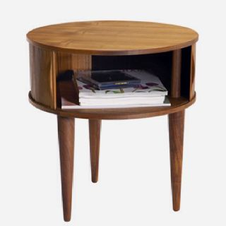 Grote Side Table.Pinterest