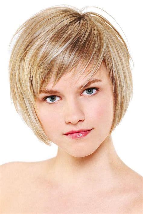Hair Style Imag