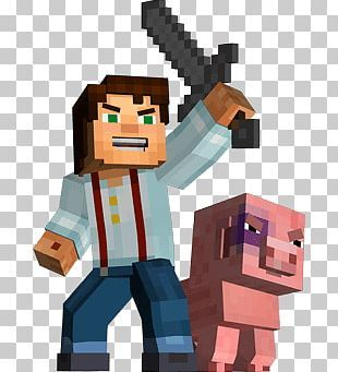 Minecraft Png Clipart Minecraft Free Png Download Minecraft Pig Minecraft Png