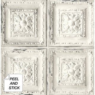 Overstock Com Online Shopping Bedding Furniture Electronics Jewelry Clothing More In 2020 Tin Tiles Vintage Tin Tiles Peel And Stick Tile