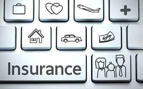 Pin By Abby On Best Insurance Company In Lahore Guaranteed Life
