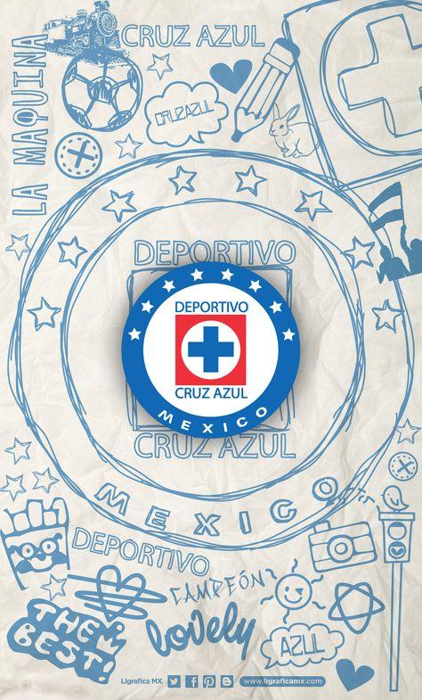 Cruz Azul (2) • • LigraficaMX 291213CTG(3)