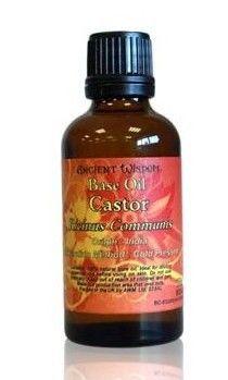 tratamentul uleiului de ricin varicoză totul despre tratamentul varicelor cu lipitori