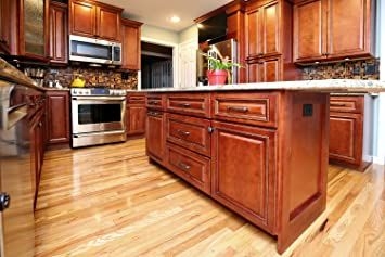 10 X 10 Kitchen Cabinets Lenox Mocha Used Kitchen Cabinets Cheap Kitchen Cabinets Kitchen Cabinets For Sale